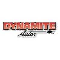 Dynamite Autos