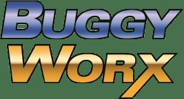 Buggy Worx