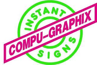 Compu Graphix