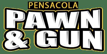 Pawn&Gun