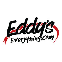Eddy's Everything