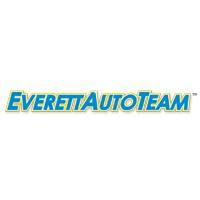Everett Auto Team