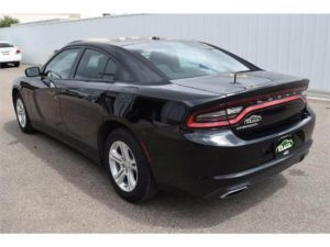 2015DodgeCharger3