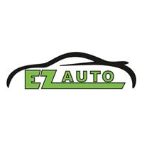 EZ Auto