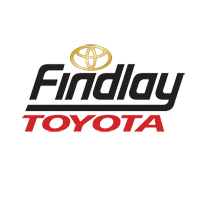 Findlay Toyota: Toyota Dealer In Henderson Serving Las Vegas And Boulder  City