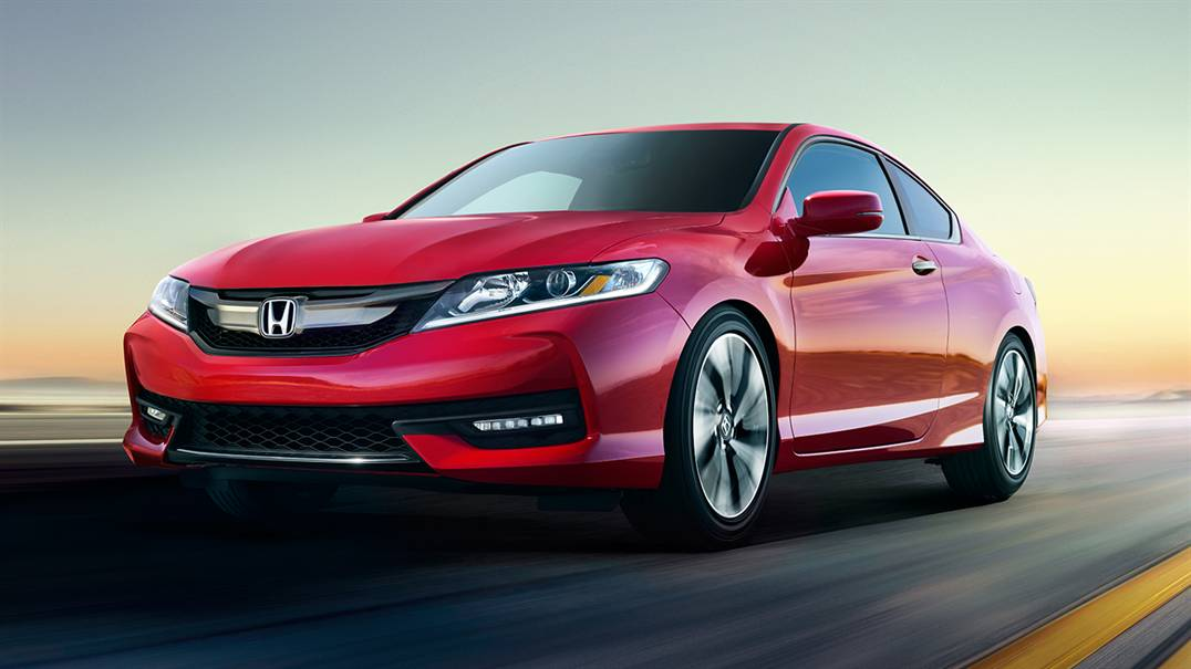 Brochure_Accord_Coupe