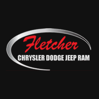 Fletcher Chrysler Dodge Jeep Ram