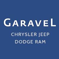 Garavel CJDR