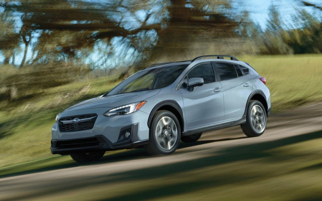 Why a Used Subaru is the Best That Money Can Buy | Garavel Subaru