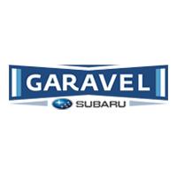 Garavel Subaru