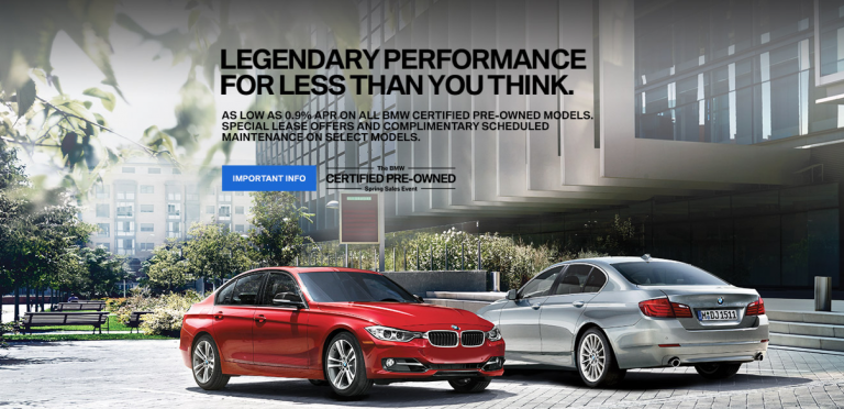 darien amp preowned owned cars lease price best image of bmw pre in certified awesome specials series connecticut