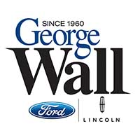 George Wall Ford Lincoln