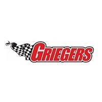 Grieger's Motors