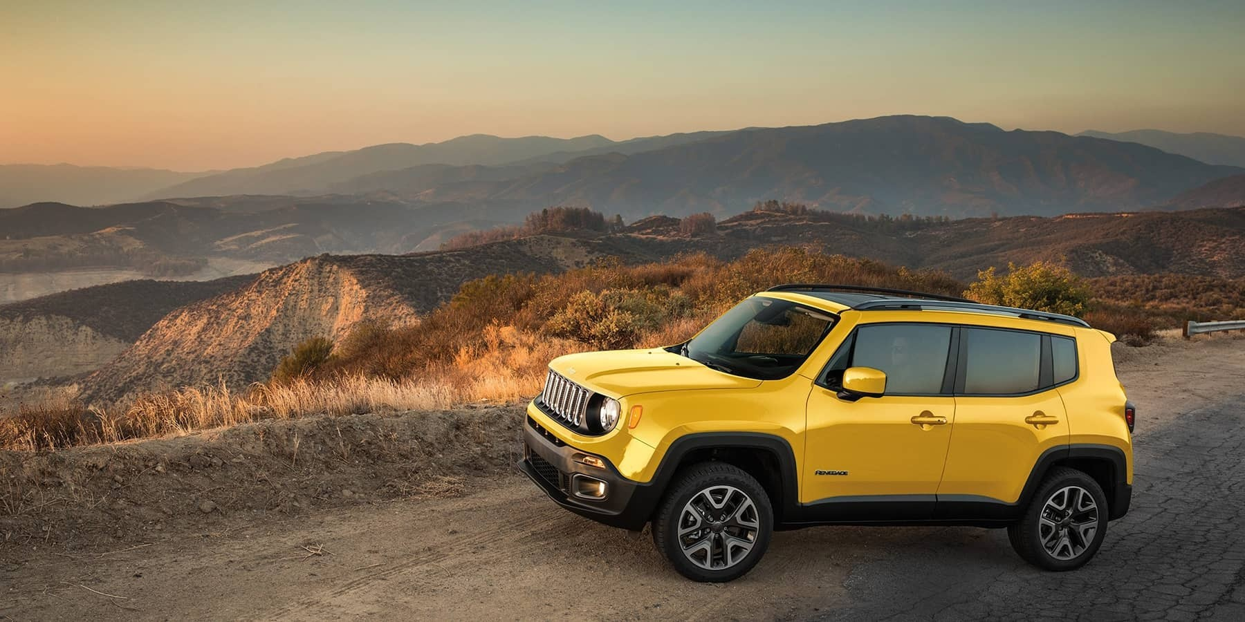 jeep-renegade-outdoors