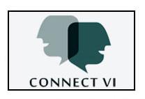 connect-vi