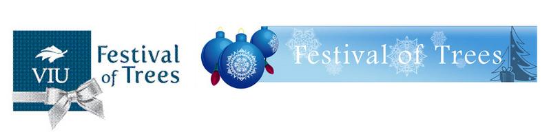 festival-trees