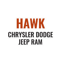 dealership videos hawk cdjr