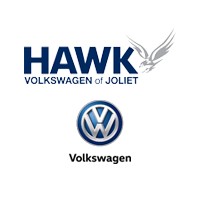 Hawk Volkswagen of Joliet