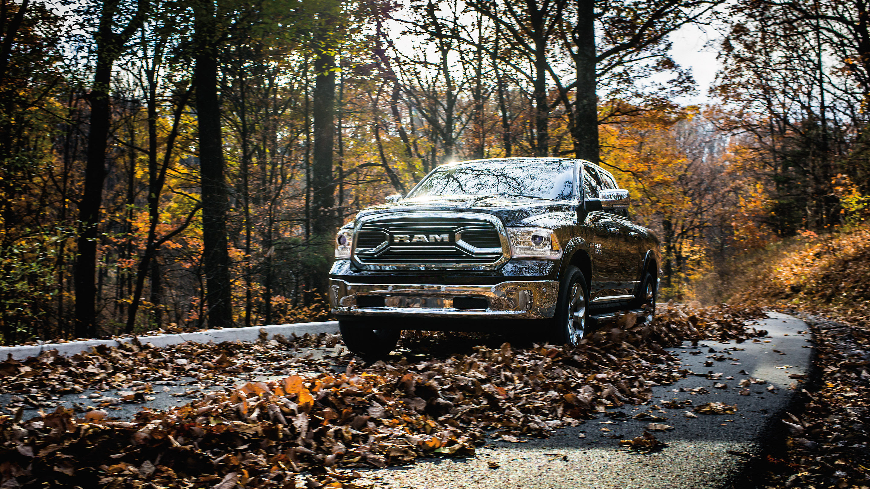 Now Is An Excellent Time To Check That New Ram Truck Youu0027ve Been Dreaming  Of Off Your Wish List When You Visit ...
