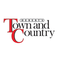 Hebert's Town And Country Chrysler Dodge Jeep Ram