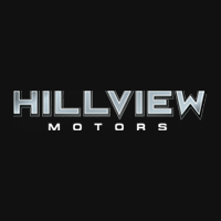 Hillview Motors