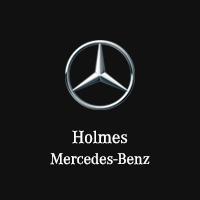 Holmes European Motors