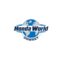 L.A. Honda World