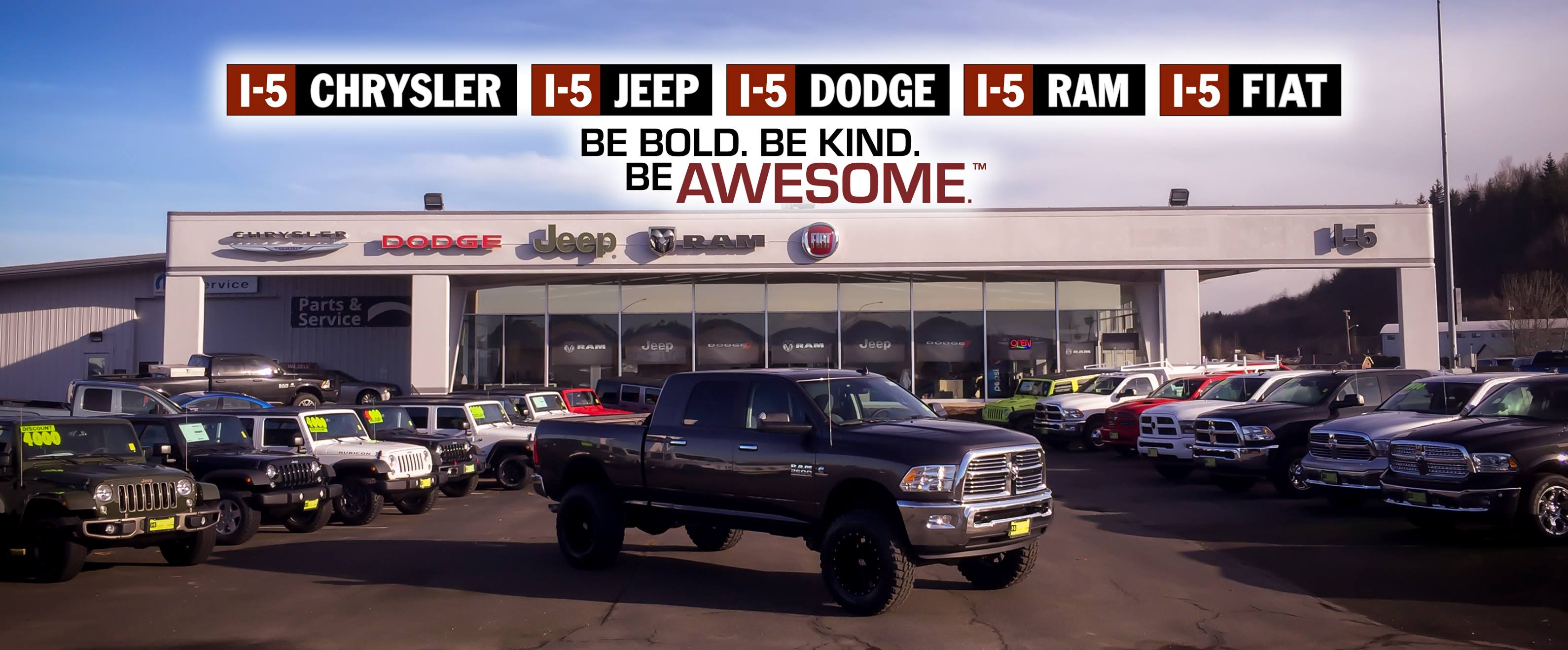 dodge mcgrath rinderknecht country dealership dodgecountry auto associates