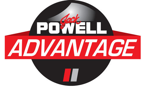 jack-powell-advantage-logo