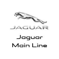 Jaguar Main Line