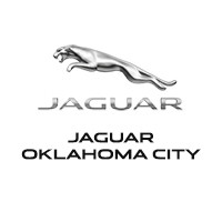 Jaguar Oklahoma City
