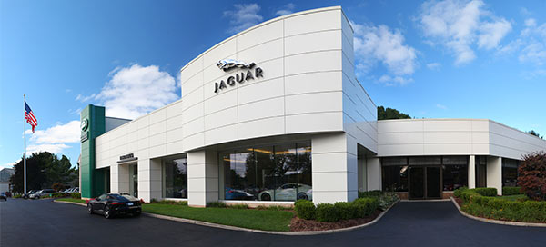 about-us-dealership