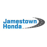 Jamestown Honda