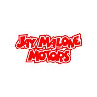 Jay Malone Motors CDJR