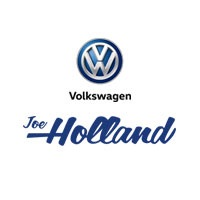 Joe Holland Volkswagen