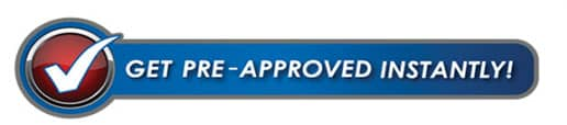 Get Approved