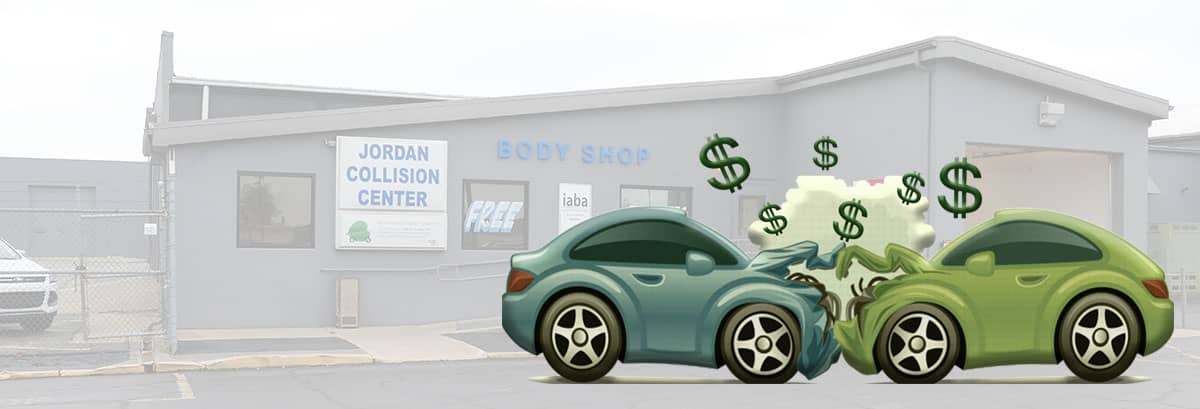 Auto Deductible Reimbursement