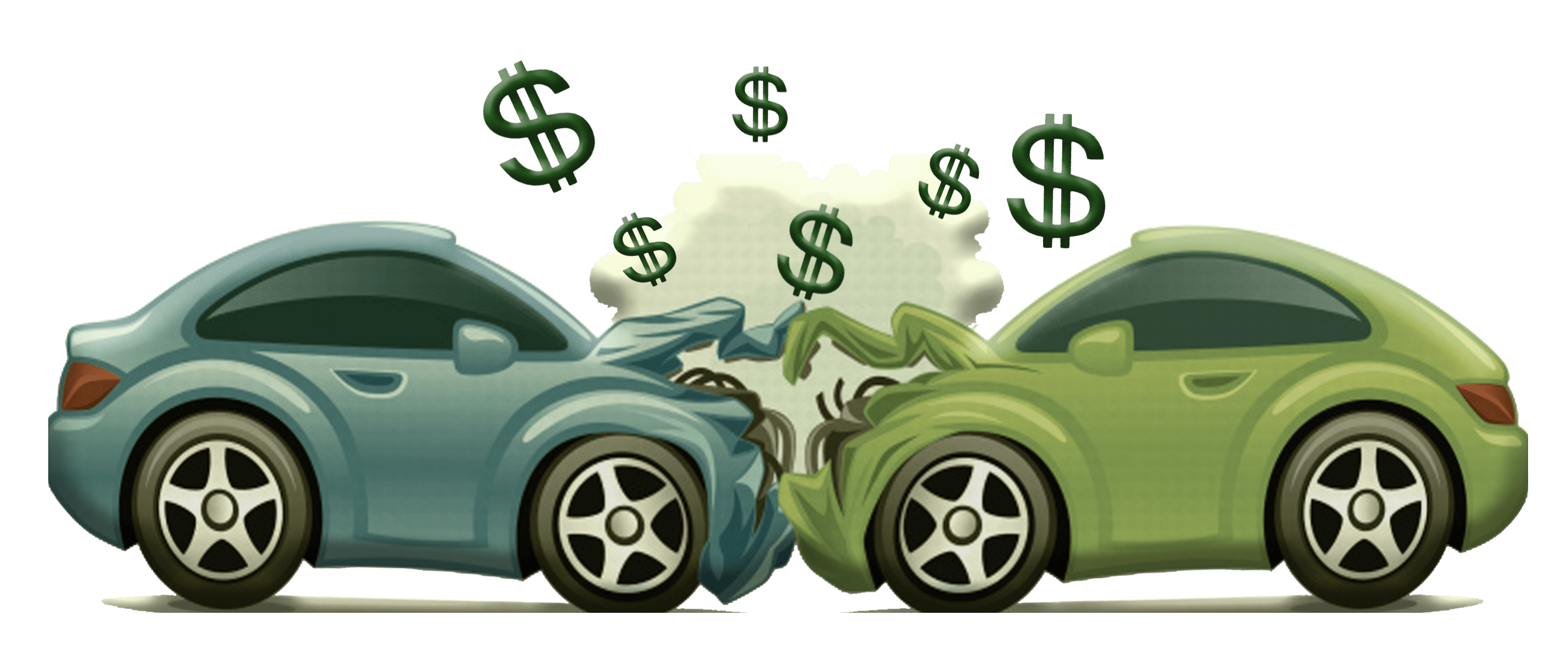 Auto Deductible Reimbursement