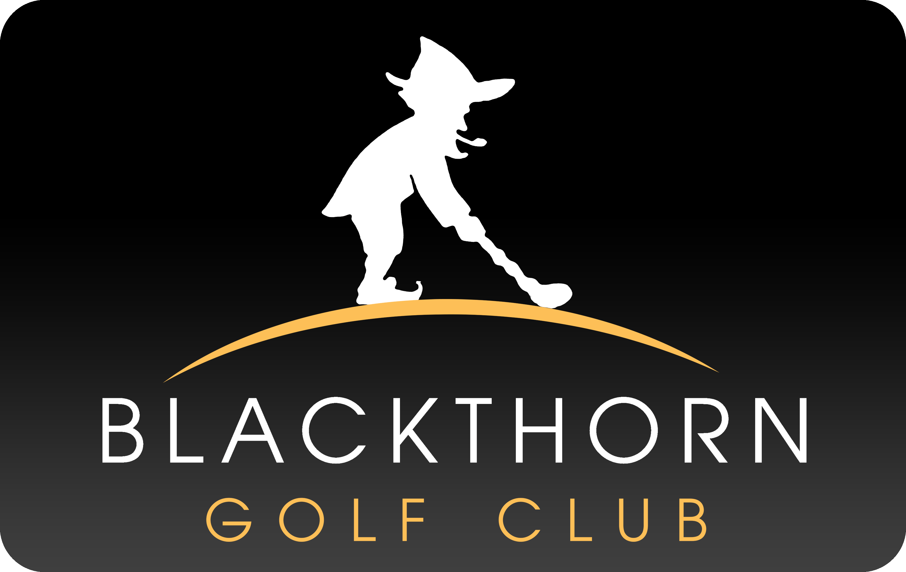 Blackthron Golf Club