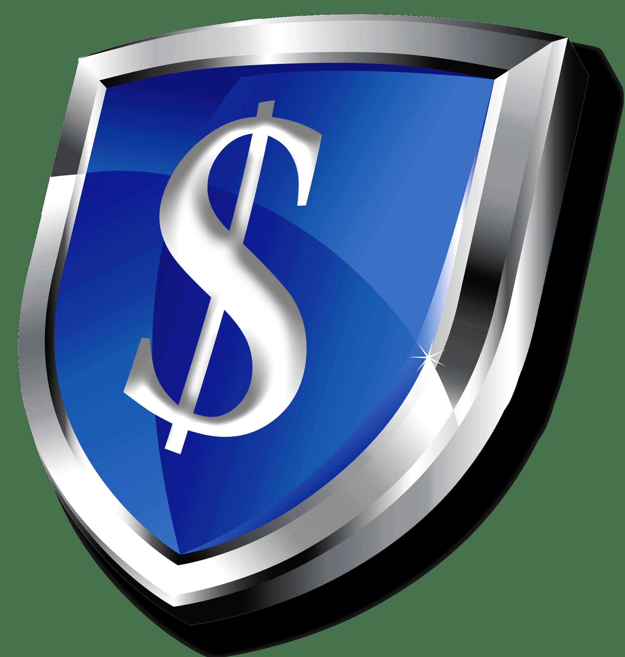 Money Back and Exchange Guaranteed