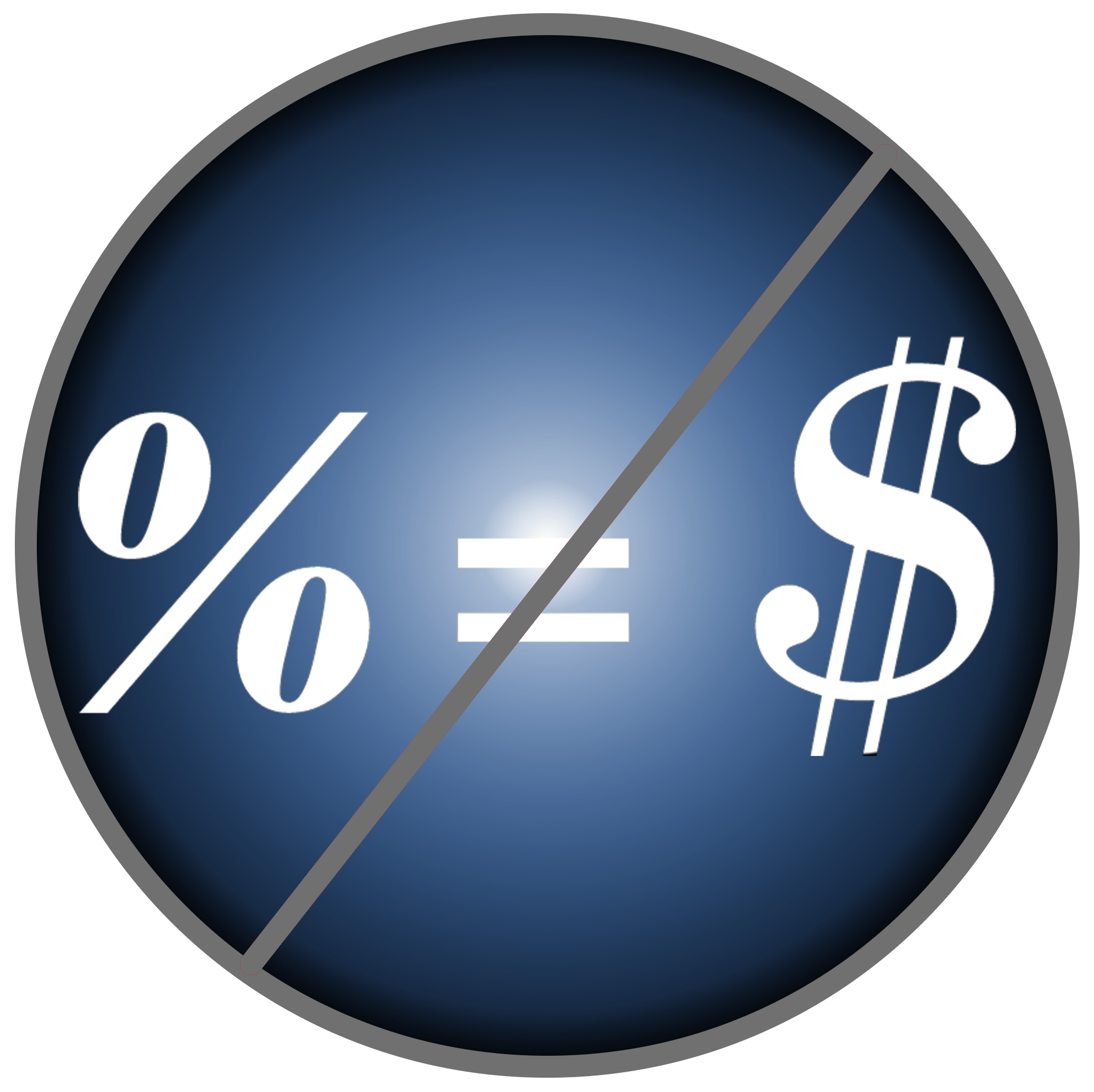 Nontraditional Sales Commission
