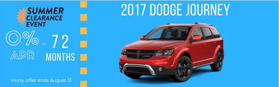 Dodge_Journey