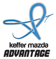 Keffer Mazda Advantage