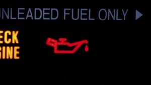 Warning Light. What it means Low Oil  sc 1 st  Keffer Mazda & Automobile Warning Light Guide | Keffer Mazda azcodes.com