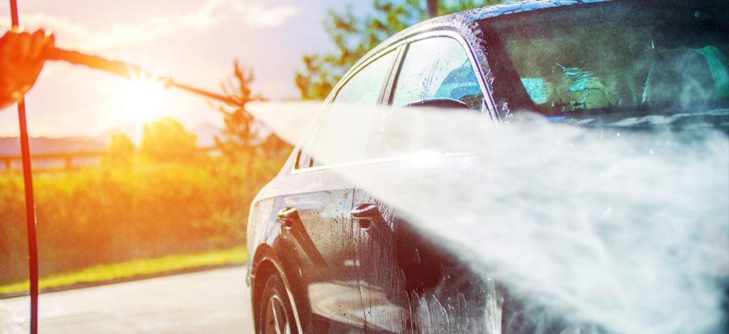 Diy car washing tips keffer mazda car wash solutioingenieria Image collections