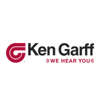 Ken Garff Orem >> Welcome To Ken Garff Automotive Group