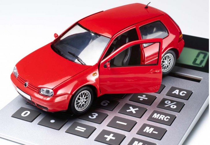 Calculate Your Monthly Payment Ken Garff Auto Group