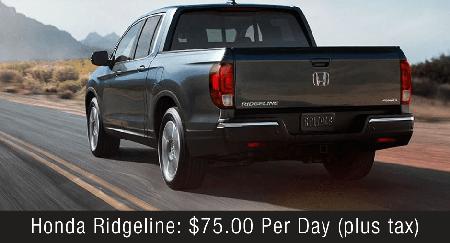 Honda_Ridgeline2
