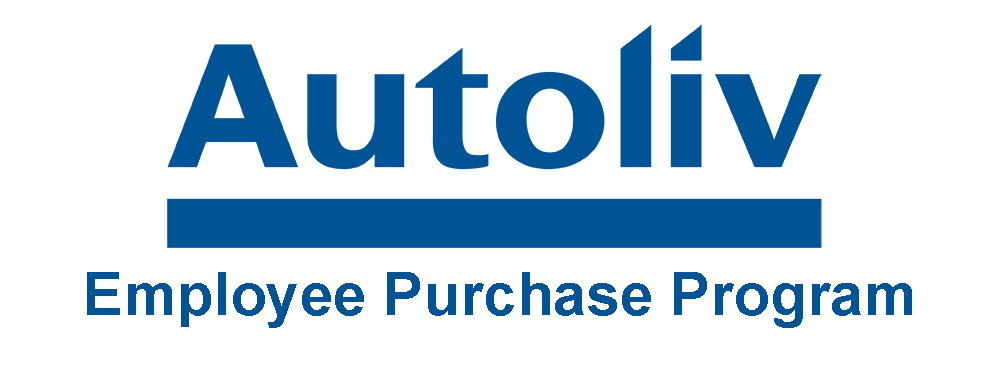 Autoliv_logo