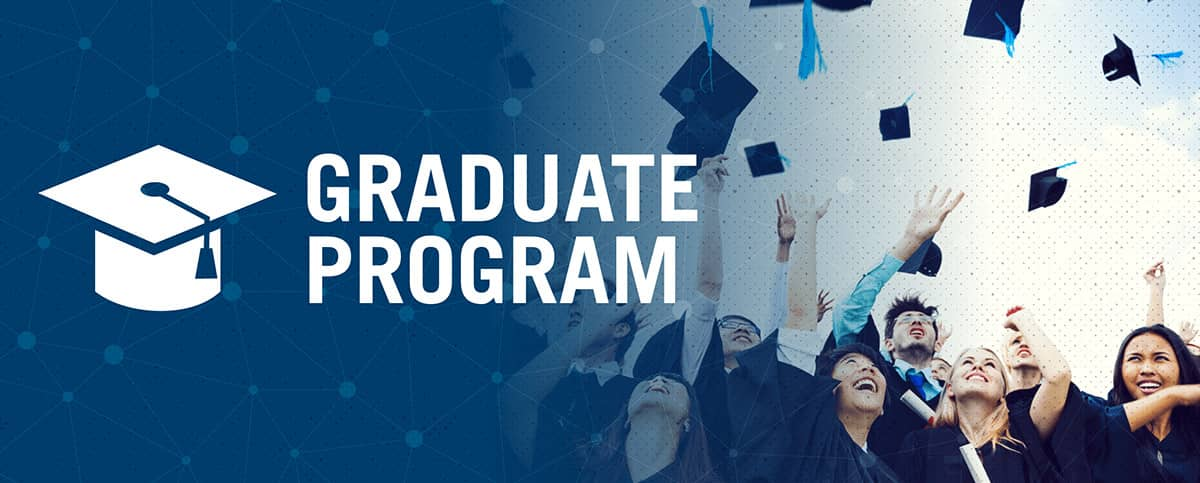 GraduateProgram_Blue